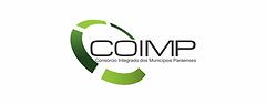 COIMP-300x159.png