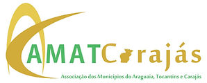 logos AMAT.jpg