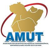 logos AMUT.jpg