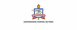 UFPA_ALIMENTOS.png
