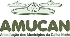 logos AMUCAN.jpg