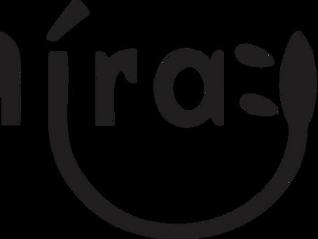 INPI fornece primeira marca coletiva do Pará