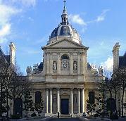 experience-a-universite-paris-sorbonne-p