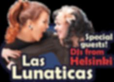 bands_lunaticas.png