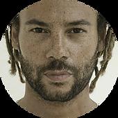 Fabrice-Monteiro.png