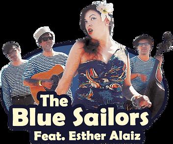bands_sailors.png