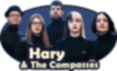 bands_hary.png