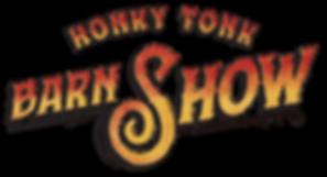 show_logo_top2.png
