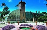 Botanical garden01.JPG
