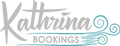 logo_Kathrina_bookings.png
