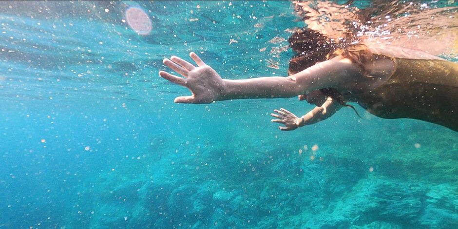 diving_1.jpg