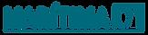 Marítima_Logos05.png