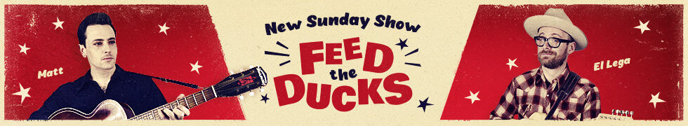 Feed-the-Ducks-07-06_WEB_banner_980_180.