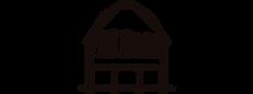 logos_footer_el_barn.png