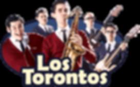 bands_torontos.png
