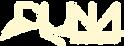 logos_footer_duna.png