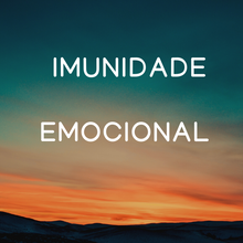 imunidade emocional.png