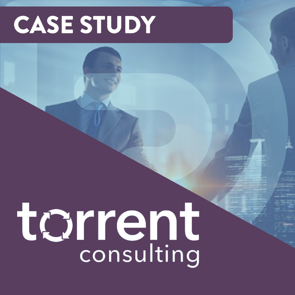 torrent consulting.png