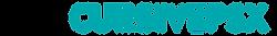 Precursive PSX Logo.png