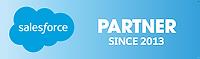Salesforce_Partner_Badge_Since_2013_Trnsp_Hrzntl_RGB.png