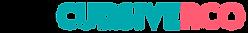 Precursive RCO Logo.png