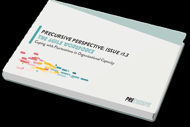 AgileWorkforce 3Dbook.png