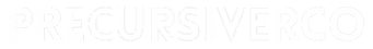 Precursive RCO Logo_white.png
