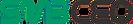 smbceo-logo.png