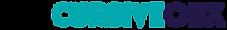 Precursive OBX Logo.png