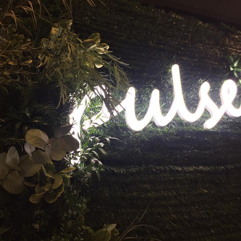 PulseEU - 2019