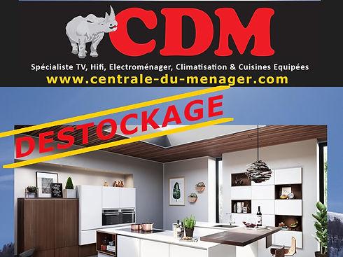 CDMA5a_edited.jpg