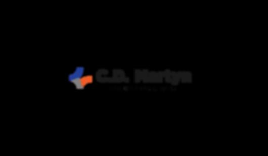 new_logo_transp02.png