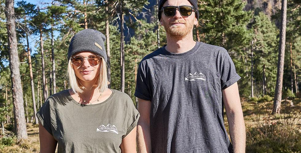 Outdoorlovers T-Shirt