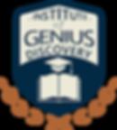天才發現學院logo-1.png