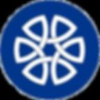 uni_profile_69311.png