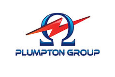 Plumpton Group.jpg