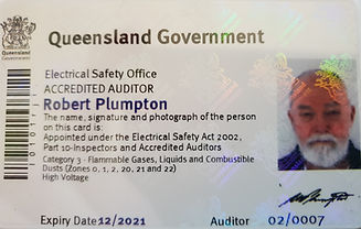 Auditor Accreditation  ID.jpg
