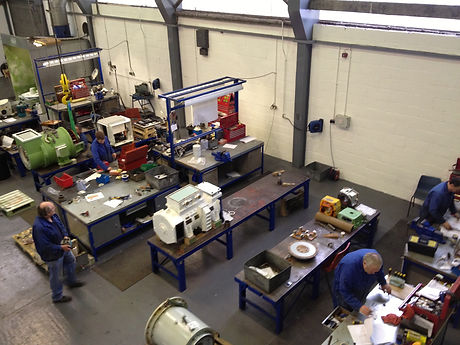 O-H workshop.jpg