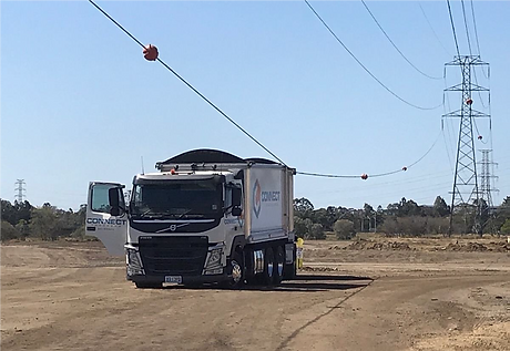 truck contacting overhead lines.png