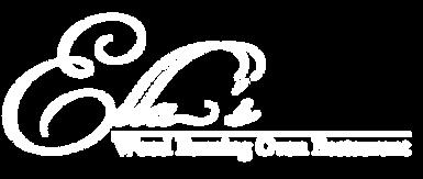 Ellas Logo Uppercase png.png
