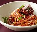 donatellas-spaghetti-and-meatballs-with-