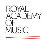 royal_academy_of_music_logo_before_after