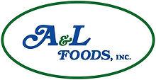 al_logo.jpg
