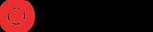 5-58357_target-logo-photo-clip-art-targe