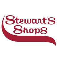 Stewarts-f9381ea60c.png