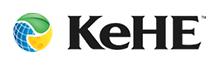 logoKehe219.png