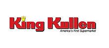 KingKullenLogo.jpg