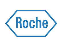 __EPAD-partners-logo-stack-Roche.png