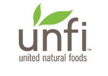 unfi-new-logo_0.jpg