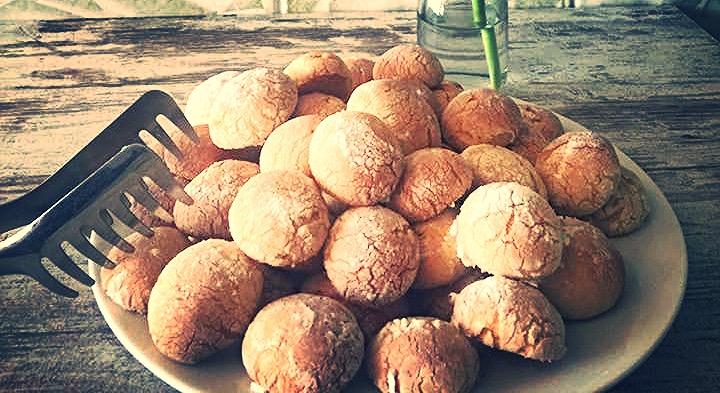 La Follia lemon cakes_edited